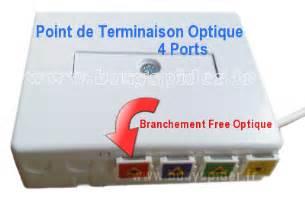 esth 233 tique du raccordement fibre optique le forum sfr