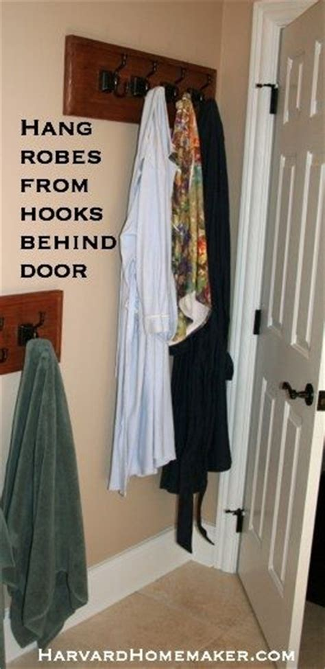 behind the bathroom door 1000 ideas about bathroom towel hooks on pinterest towel hooks bathroom towels and