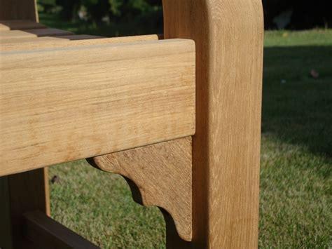 teak memorial benches kenilworth 1 8m fsc certified teak memorial bench