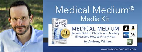 medium secrets chronic and mystery illness and how to finally heal books media