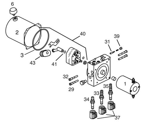 wiring diagram for motor operated valve wiring just