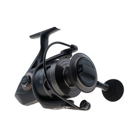 Reel Penn Conflict penn cft8000 conflict spinning reel