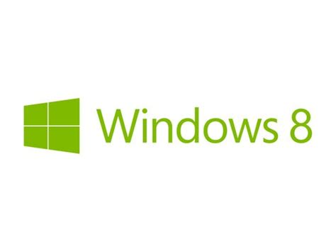Windows 8 1 Pro Oem 64bit windows 8 1 pro svensk 64 bit oem inet se