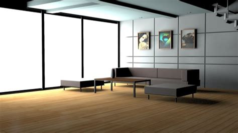 house interior downloadfreedcom