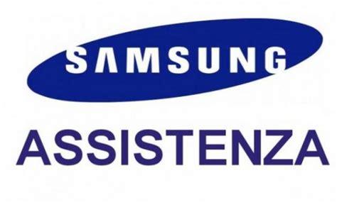 assistenza samsung mobile estensione di garanzia samsung fatguard e coolguard