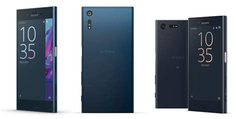 Sony Xperia Zx sony xperia xz x compact