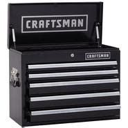 Craftsman Tool Chest Parts Model 706312930 Sears