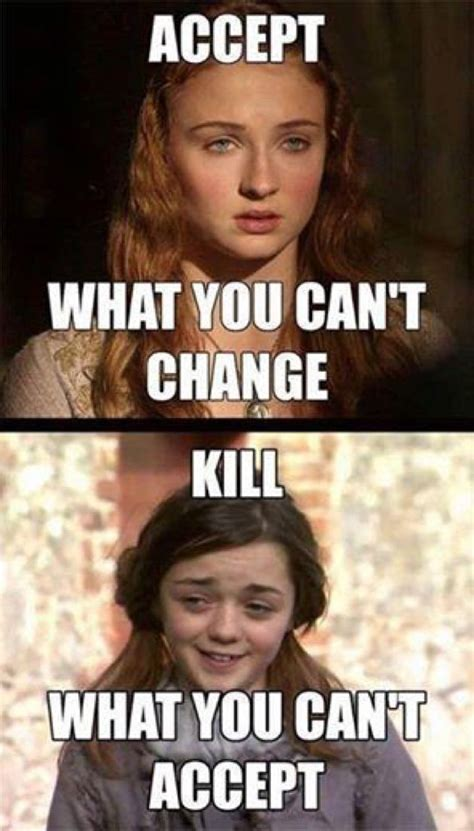 top game  thrones memes humour timee trone de fer