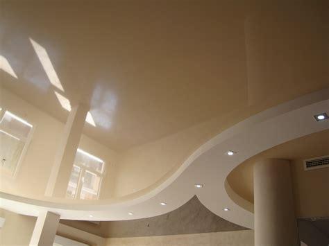 decoracion techos pladur techos tensados en murcia interiorismo dmitry