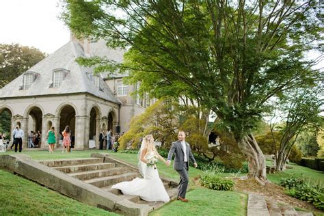 Glen Manor House Wedding by Newport Wedding At The Glen Manor House Deborah Zoe
