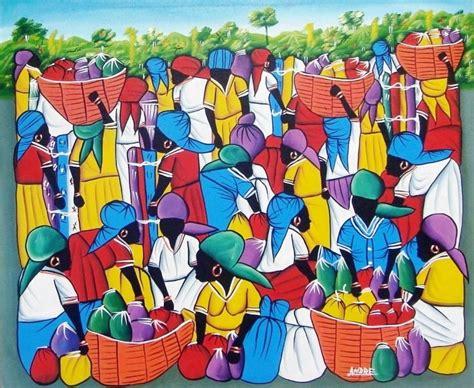 cuadros africa cuadros modernos pinturas y dibujos cuadros africanos
