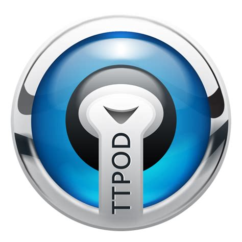 ttpod apk ttpod apk v6 3 0 version for android 8 mb အမ က င သ