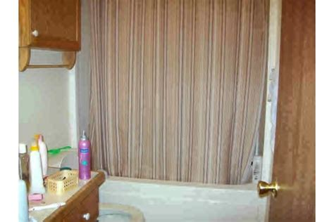 shady grove master bath shady grove apartments rentals clarksville ar