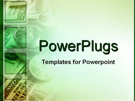 Money Powerpoint Templates Free Template Money Free Powerpoint 2007 Skymini
