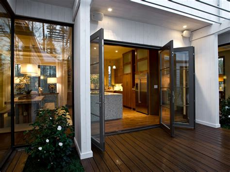 patio sound system design photo page hgtv
