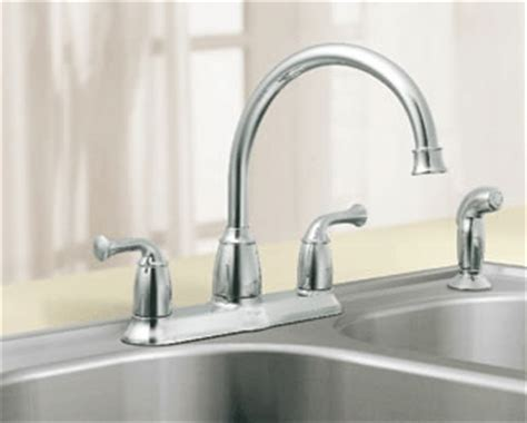 moen kitchen faucet installation video moen kitchen faucet installation video best free