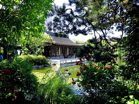 Lan Su Garden Hours by How To Spend 16 Hours In Portland With The Room5