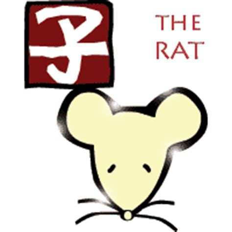 new year 2016 horoscope for the rat the year of the rat moon horoscope of astrology