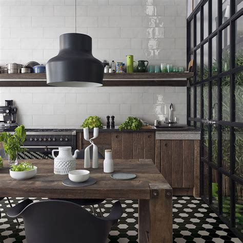 walls and trends trend 2015 interior design trends walls and floors