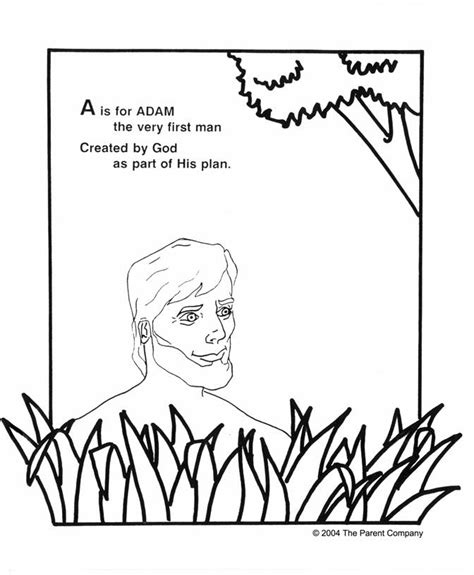 coloring pages categories creation coloring pages category az coloring pages