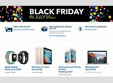 Save $200 on iPhones (and a bunch of other stuff) in Best ... Iphone 7 Plus Black Friday Deals Verizon
