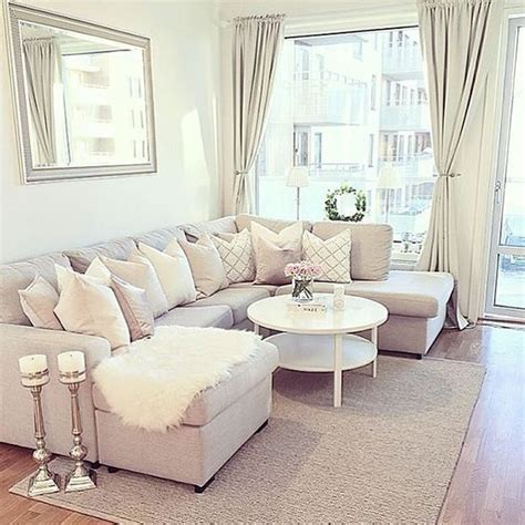 livingroom set up this living room set up home decor ideas