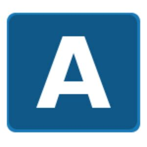 a word a day android apps on google play