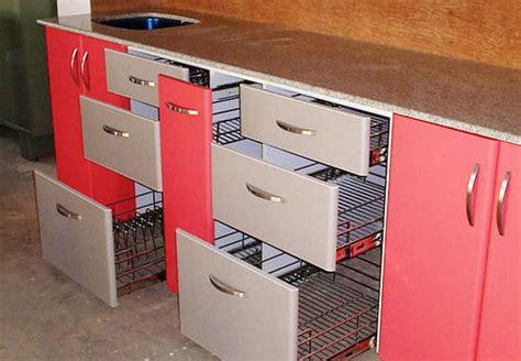 kitchen trolly design modular kitchen trolleys view specifications details