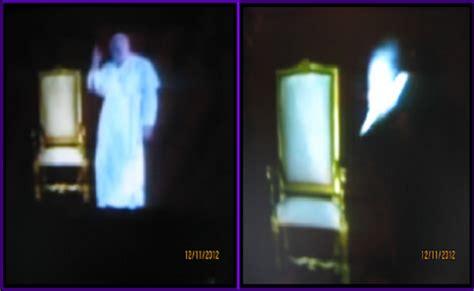imagenes satanicas ocultas en el vaticano apocalipsis y actualidad las se 241 ales de los tiempos rito