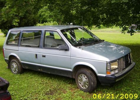 turbo dodge caravan 89 turbo dodge caravan parts turbo dodge forums turbo