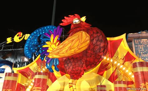 new year traditions hongbao river hongbao 2017 day out
