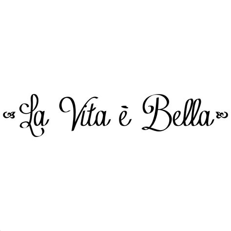 tattoo font young and beautiful italian fonts for tattoos www pixshark images