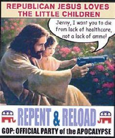Republican Jesus Memes - 1000 images about republican jesus on pinterest