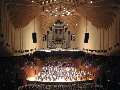 interior of the house sydney opera house historical facts and pictures the history hub