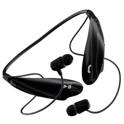 Headset Bluetooth Di Semarang tone ultra bluetooth stereo headset hbs 800 black jakartanotebook