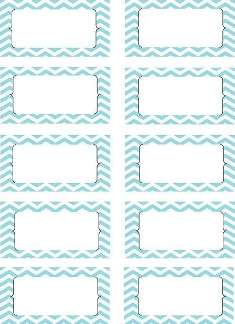 printable paper labels best 25 free chevron labels ideas on pinterest chevron