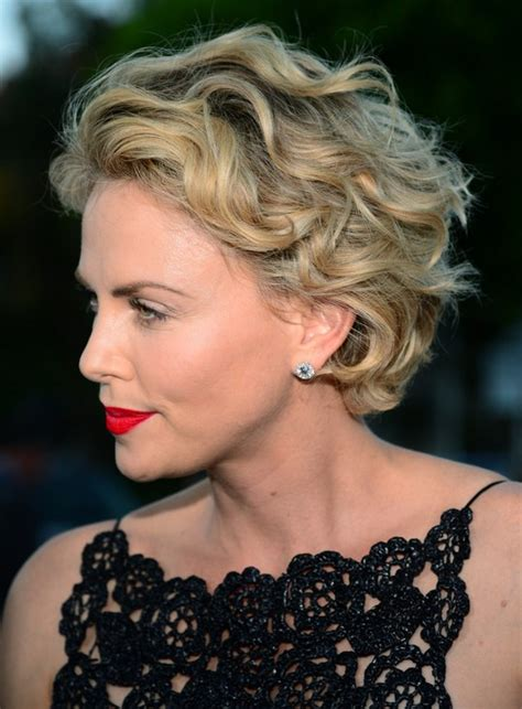 short curly grey hairstyles 2015 36 celebrity approved hairstyles for women over 40