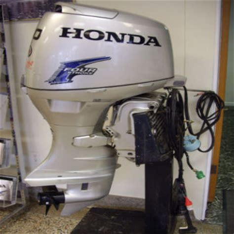 new honda boat motors new honda bf50dkxrt 50hp outboard motor global sources