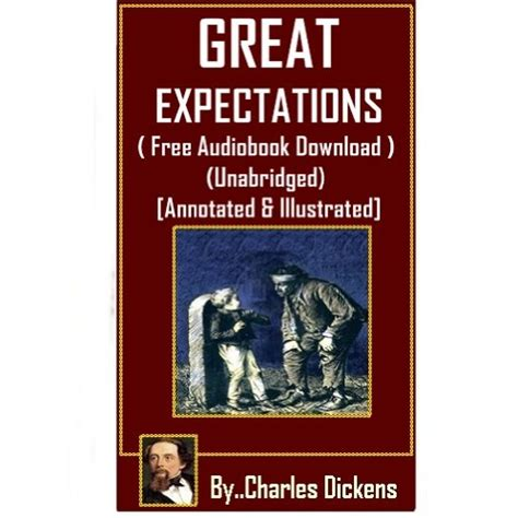 american notes annotated illustrated books free unabridged audio books audio books best audio