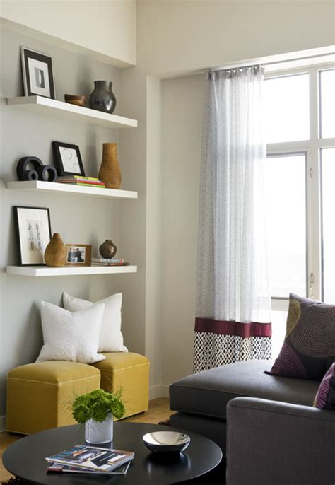 floating shelves in living room marceladick com design dilemma decor trends 2014 home design find