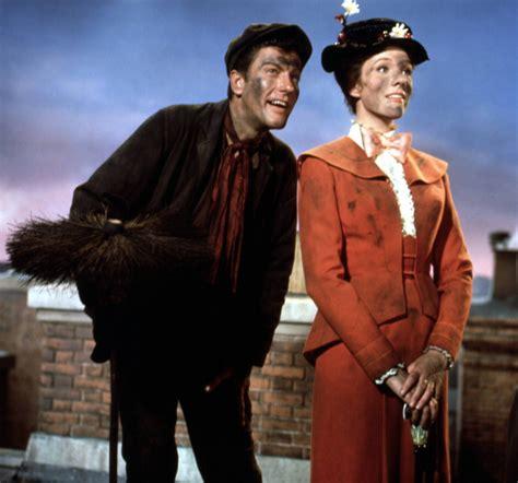 film disney mary poppins mary poppins