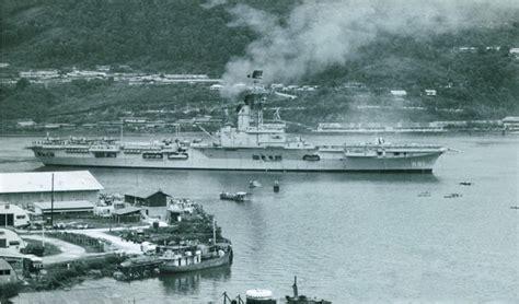 film perang amerika terbaru 2013 kekuatan raksasa militer indonesia tahun 1960 natural