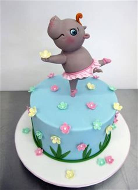 Anting Pink Blue Square By Elora Jewerly 1000 images about hippo on hippo cake hippopotamus and hungry hungry hippos