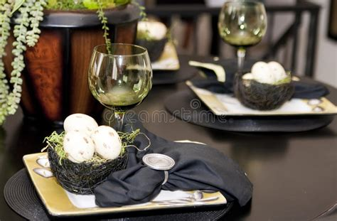 fancy dinner table set stock image image 10392131 setting the table danny meyer free pdf