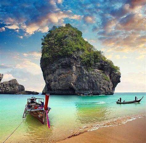 krabi best 25 best ideas about krabi thailand on krabi