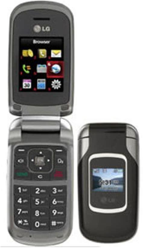 tracfone lg flip cell phone free like new tracfone lg 220c bluetooth flip phone