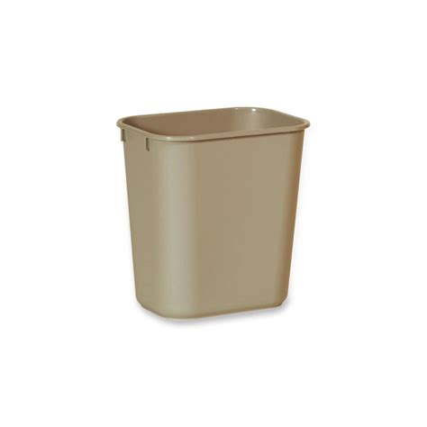 small wastebasket rubbermaid wastebasket quickship com
