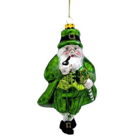 kurt adler glass christmas ornaments places and landmarks