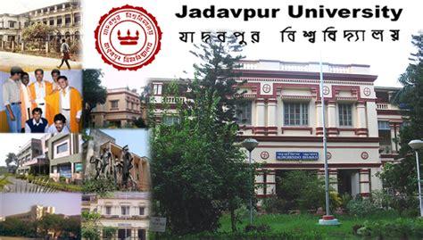 Part Time Mba In Kolkata Jadavpur by Dates Venue
