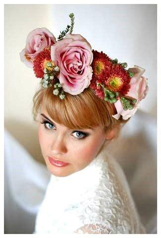 Wedding Hair And Makeup Cambridge Uk by Ieva Genovesi Hair And Make Up Artist Wedding Hair And